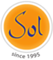 Sol Group Of Companies